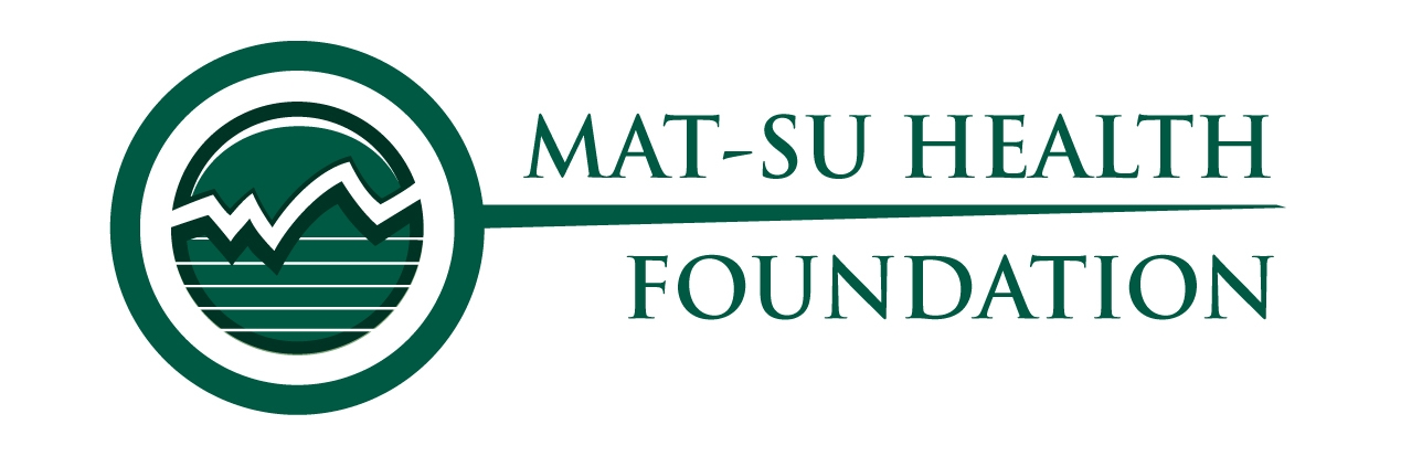 MSHF Logo Final